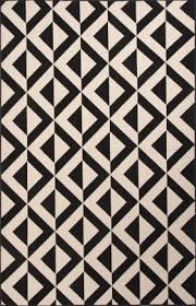 Large Outdoor Rugs Outdoor Rugs Buy Affordable Large Outdoor Patio Rugs Online