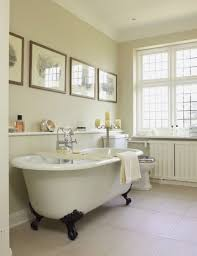 bathroom ideas with clawfoot tub bathroom ideas new clawfoot tub bathroom ideas decoration ideas