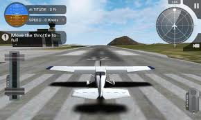 flight simulator apk avion flight simulator 2015 for android free avion