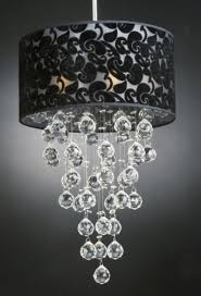 Chandelier With Crystal Balls Chandelier Chandeliers Crystal Chandelier Crystal Chandeliers