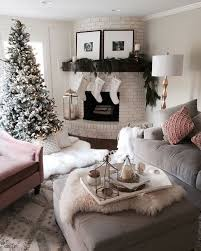 25 unique winter home decor ideas on pinterest candle