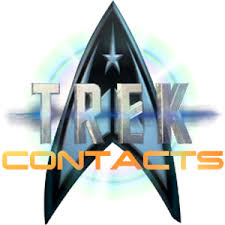 go contacts ex apk the new trek go contacts android apps on nonesearch