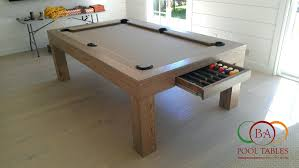 pool table felt repair pool table felt repair izodshirts info