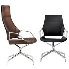 graph conference chairs wilkhahn boardroom seating apres furniture