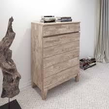 Schlafzimmer Kommode Buche Kommoden Und Andere Kommoden U0026 Sideboards Von Basilicana Online