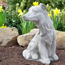 the pet marker specializes in concrete cat statues we offer