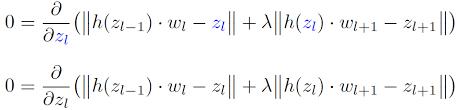 color latex equations colour all instances of symbol tex