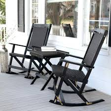 Patio Rocking Chairs Metal Rustic Outdoor Rocking Chairs Page 2 Patio Rocking Chairs Metal