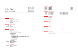latex resume template moderncv banking 365 rules horizontal line in moderncvtheme classic tex