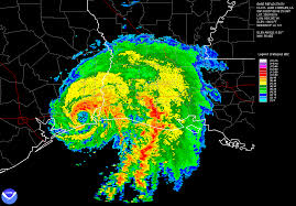 houston doppler map 9947 weather radar hd wallpapers widescreen hd wallpapers can be