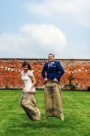25 best country wedding games ideas on pinterest fun wedding