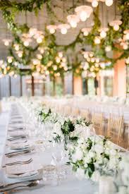 luxury wedding planner the wedding bliss luxury wedding planner in thailand the
