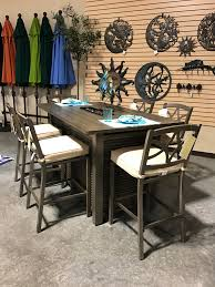 2017 decor arriving now brentwood outdoor living