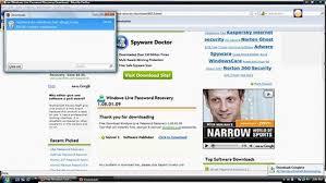 Windows Help Desk Phone Number Rr Email Rr Mail Roadrunner Helpline Number Help Desk Phone