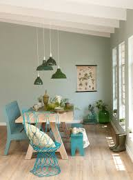 home spots dining room visi