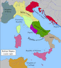 Apulia Italy Map by Rememberences Of Map Contests Past Alternate History Discussion