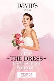 wedding dress quizzes 433 best davidsbridal images on boleros christmas