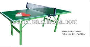white ping pong table children baby top table tennis table flip ping pong table 12mm mdf