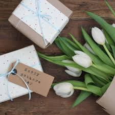 awesome mothers day gifts 15 thoughtful s day gift ideas
