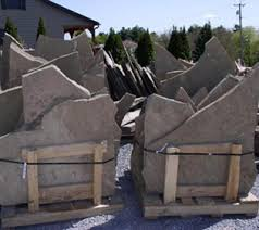 Landscape Rock Delivery by All Landscape Supply Pickup Delivery Of Landscaping Supplies