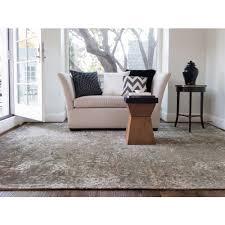 area rugs wool loloi journey rug dk taupe u0026 multi jo 05 transitional area rugs