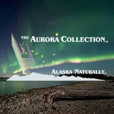 anchorage northern lights tour tickets aurora alaska s great northern lights centertix
