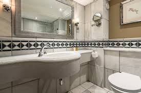 Spa Bathrooms Harrogate - wood hall hotel u0026 spa wetherby uk booking com