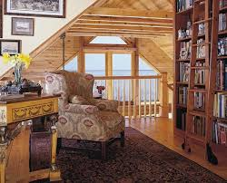 log cabin homes interior log cabin homes kits interior photo gallery