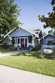 35 best beautiful bungalow u0027s and cottages images on pinterest