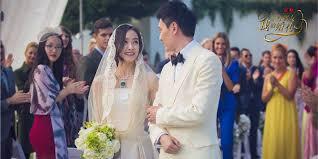 my best wedding dress is striking in a wedding dress for version of my