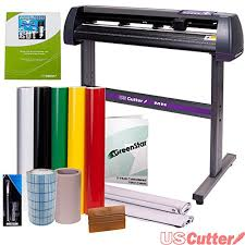 Consumer Reports Best Sheets Best Vinyl Cutting Machines In 2017 Vinyl Cutter Reviews