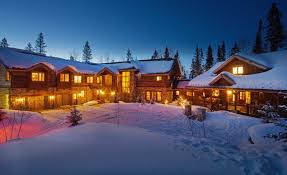 telluride rentals luxury vacation home and condo lodging in