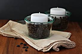 coffee bean candle coffee bean candles bell alimento bell alimento