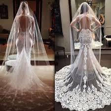 wedding dresses indianapolis 2017 winter best wedding dresses on instagram allranky