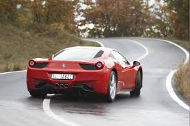 458 cost uk 458 review specs and buying guide evo