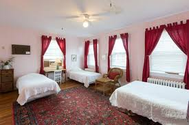 Bed And Breakfast In Dc Adam U0027s Inn Now 59 Was 6 9 Updated 2017 Prices U0026 B U0026b