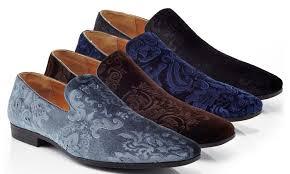I Love Comfort Shoes At Sears Men U0027s Shoes Deals U0026 Coupons Groupon