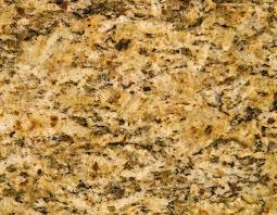 granite counters elmhurst il granite countertops mokena il