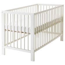 Waterbed Crib Mattress Brand Crib Mattress Four Safety Tips You Must Renaissance