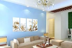 home goods art decor home goods wall art hybriddog info