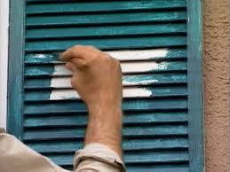 Exterior House Painting Preparation - exterior house painting preparation with exterior house painting