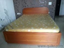 Sell Bedroom Furniture Used Beds For Sale Second Bedroom Suites Innovative On