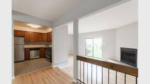 Houses For Rent With 3 Bedrooms Chesterfield Townhomes For Rent In Edison Nj Forrent Com