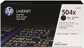 hp laserjet 5n printer series from the uk u0027s 1 source for hp