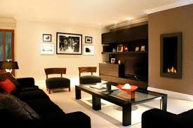 Living Room Decorating Ideas Android Apps On Google Play - Idea living room decor
