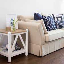 Hamptons Home Decor by Hamptons Style Australia Furniture U0026 Home Perfect Pieces For