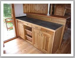 plan de travail cuisine carrel plan de travail cuisine carrel renovation cuisine plan de travail