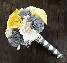 wedding flowers keepsake custom wedding bouquets wedding corners