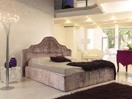 bedroom dazzling luxury master bedroom with brown wood