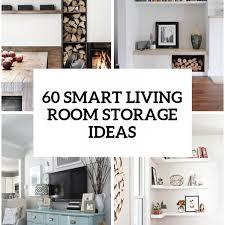 Living Room Shelf Ideas Living Room Living Room Best Shelves Ideas On Pinterest Wall
